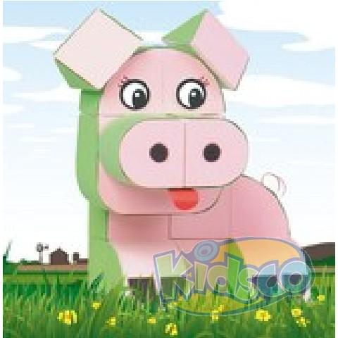 PlentyPlay PIG