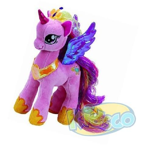 Princess Cadence - My Little Pony 20 cm