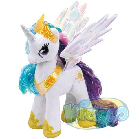 Princess Celestia - My Little Pony 20 cm