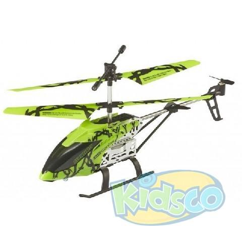 "Revell Helicopter ""Glowee 2.0"""