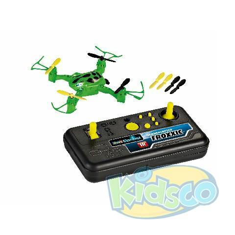 "Revell Quadrocopter ""Froxxic"""