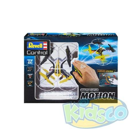 "Revell-Quadcopter ""Motion"""