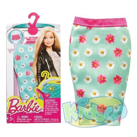 "Set Barbie ""Combinatie Eleganta"" ast"