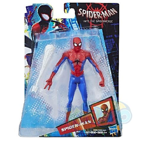SPD MOVIE 6INCH FIGURE AST