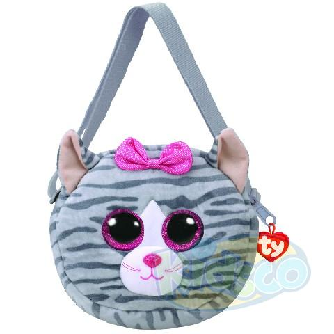 TG KIKI - cat 20 cm (shoulder bag)