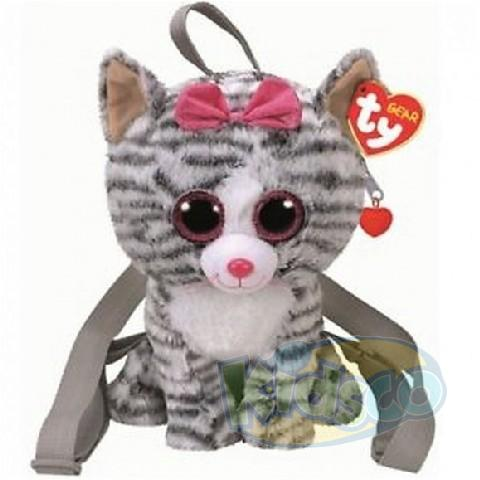 TG KIKI - cat 25 cm (backpack)