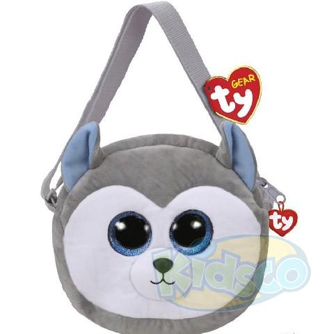 TG SLUSH - husky 15 cm (shoulder bag)