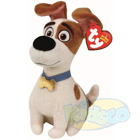 The Secret Life of Pets  - MAX reg 15 cm