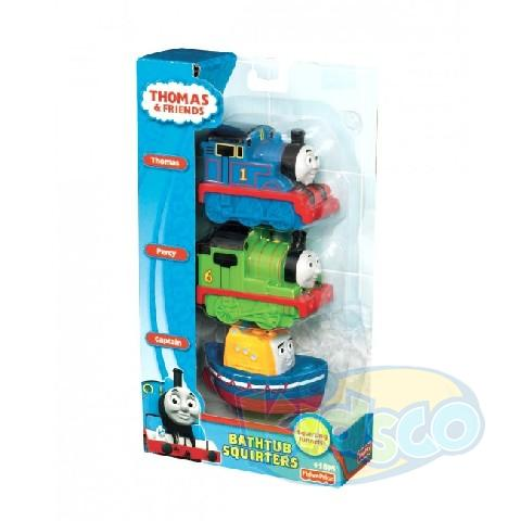 Thomas&Friends Trenut  p/u joaca in apa