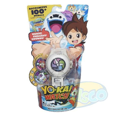 YKA S1 YOKAI WATCH