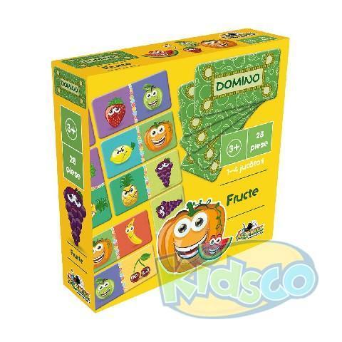 Jucării Jocuri pe kidsco md
