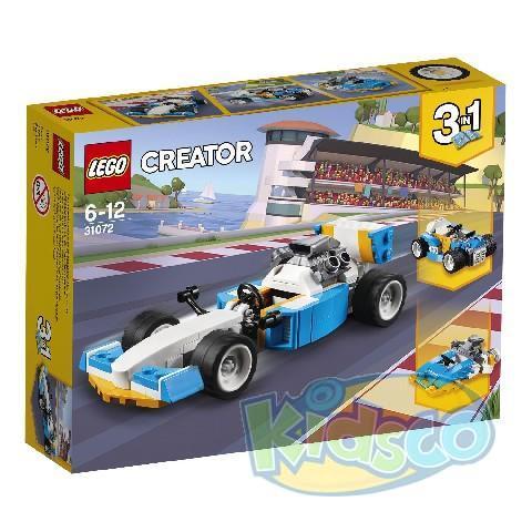 Jucării Lego Pe Kidscomd