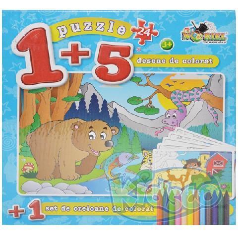 Jucării Noriel Pe Kidscomd