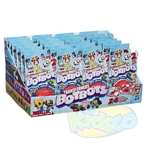 Jucării Hasbro Pe Kidscomd